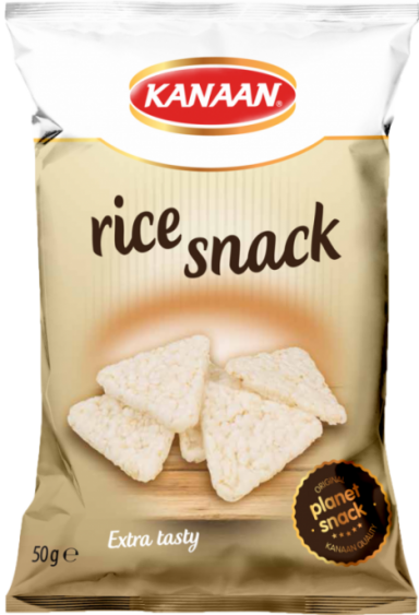 <h2>Rice snack bolja alternativa rižinim keksima</h2>