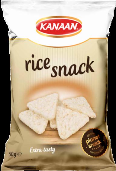 <h2>Rice snack bolja alternativa rižinim keksima</h2>